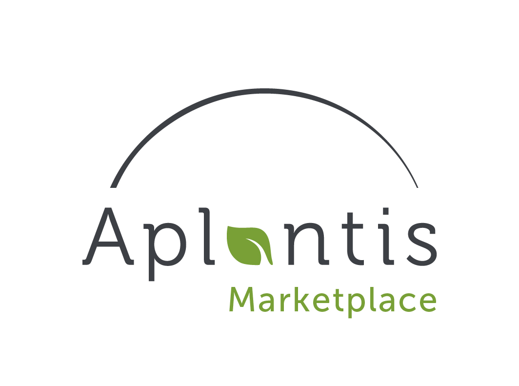 aplantis_marketplace